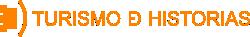 Turismo de historias Logo